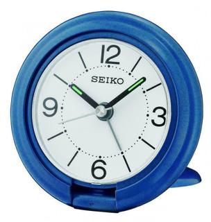 Seiko Travel Alarm QHT012L £14.95
