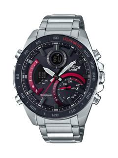 Casio Edifice Bluetooth Watch ECB-900DB-1AER RRP £199.00 Our Price £158.95