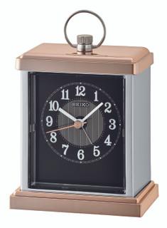 Seiko Mantel Clock QHE148A