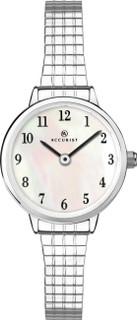Accurist Ladies Easy Read Expanding Bracelet Watch