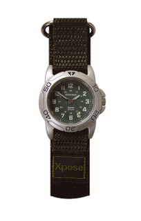 Sekonda Xpose Watch 3985 RRP £29.99 Our Price £23.95