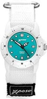 Sekonda Xpose Watch 3522 RRP £29.99 Our Price £23.95