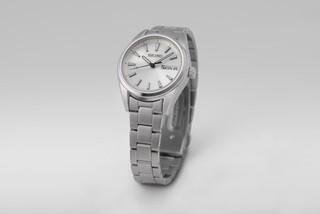 Seiko Ladies Conceptual Dress Watch SUR349P1 RRP £190.00 Now £149.95