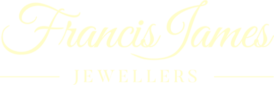 Francis James Jewellers