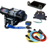 Can-Am 3000 LB Winch by KFI Products