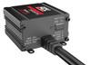 Can Am Commander 100W RMS 2-Channel Power Sports Amplifier (ECC)