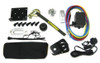 Can-Am Commander/Maverick 4000 lb Viper Elite Winch with Synthetic Rope by EMP