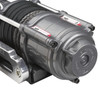 """Can Am Offroad 3/16"""" Synthetic Cable Max 2500 lb. Winch"""
