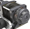 """Can Am Offroad 1/4"""" Synthetic Cable Max 3000 lb. Winch"""