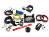 """Can Am Offroad 1/4"""" Synthetic Cable Max 5000 lb. Winch"""