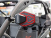 Can Am B2 Bomber Side Mirrors By Assault Industries