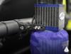 Can Am 90º Top Tube Light Bar Mount Brackets By Assault Industries