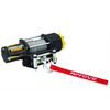 Can-Am 4500 lb. Winch by Aprove