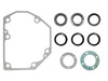 "Can-Am 4"" Portal Gear Lift Seal And Bearing Rebuild Kits by SuperATV"