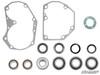 """Can-Am 4"""" Portal Gear Lift Seal And Bearing Rebuild Kits"""