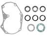"Can-Am 6"" Portal Gear Lift Seal And Bearing Rebuild Kits by SuperATV"