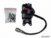 Can Am Offroad Black Ops Winch Replacement Parts By SuperATV