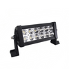 Can-Am 8 Inch Street Series Double Row LED Light Bar by Race Sport Lighting