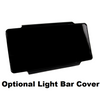Can-Am 6 Inch Pro Series Double Row LED Light Bar by Sirius LED