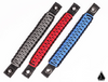 Can-Am 550 Paracord Grab Strap