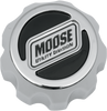 Can-Am Center Cap LG by Moose
