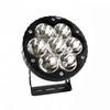 Can-Am 7 Inch Penetrator Series Heavy Duty LED Spot Light by Race Sport Lighting