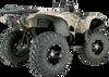 Can Am Commander/Maverick/Defender 387B 12X8 4/136 4+4 Wheel by Moose