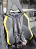 Cam Am Commander / Maverick Latch & Link Harness Belt by Turnkey UTV