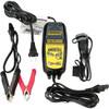 Can-Am 3 Moose Battery Charger by Optimate