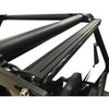 Can-Am Brite-Saber Led Chase Light Model Two By Allied UTV