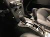 Can-Am Billet Equipped Shifter Knob by TMW Offroad