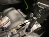Can Am Billet Equipped Shifter Knob by TMW Offroad