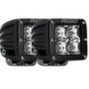 Can Am 2 Light E-Mark Compliant D-Series by Rigid