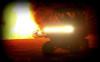 Can-Am 48 Inch Led Light Bar Single Row 260 Watt Spot Rogue Series
