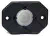 Can-Am 2 Inch Work Light Flush 10 Watt Flood/Spoot Quantum Series by Quake LED