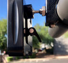 Can Am Offroad Adjustable Smart Phone Mount Tubing Mount by Axia Alloys
