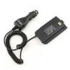 Can-Am Battery Eliminator for RDH Digital Handheld Radio by Rugged Radios