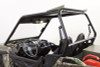 Can Am Offroad 14″ Wide Angle Side By Side Rear View Mirror by Holz Racing Products