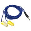 Can-Am AlphaBud Foam Ear Bud Speaker (Stereo) by Rugged Radios