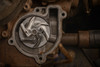 Can-Am Maverick Billet Aluminum Water Pump Impeller by Quad Logic