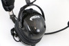 Can-Am AlphaBass Headset w/ Offroad Cable
