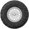 Can-Am 32-9.5-15 EFX MotoVator R|T 8-Ply Radial Tire