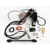 Can Am Maverick Electra-Steer Power Steering Kit by Lonestar Racing