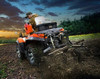 Can-Am All-In-One Farm Implements Package (DirtWorks)