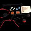 Can Am Leverlockz™ Accent Light Installation Kit by Custom Dynamics