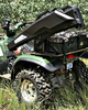 Can Am Gun Defender™ One™ Atv Mount System