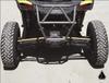 Can Am Maverick X3 XRS High Clearance Radius Rods