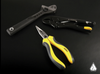 Can Am On-The-Go Tool Kit (Metric)
