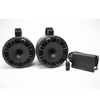Can-AM Audio System With Two Speaker 400 Watt by MB Quart MBQ-UNI8-1
