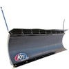 Can Am Commander Straight Pro-Poly Blade Snow Plow System Open Trail by KFI